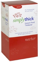 Simply Thick 82051301001