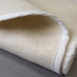 Standard Textile 55314121