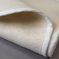 Standard Textile 55354121