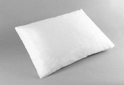 Standard Textile 57410101