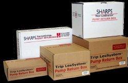 Sharps Compliance 20003-010