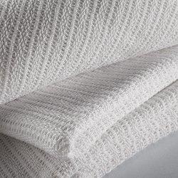 Standard Textile 78289100