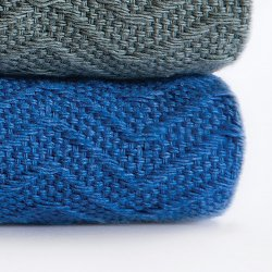 Standard Textile 78452138