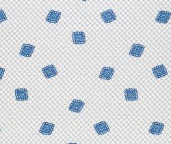 Standard Textile 70G20530