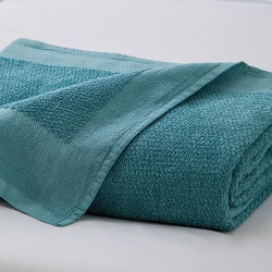 Standard Textile 78799133