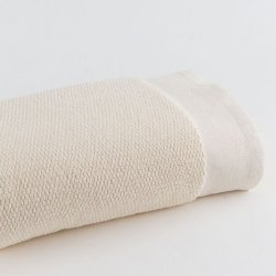 Standard Textile 78799143