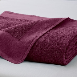Standard Textile 78799189
