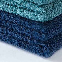 Standard Textile 78805138