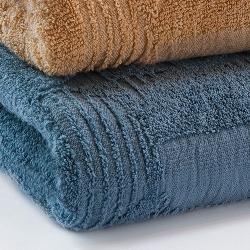 Standard Textile 78978139