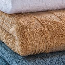 Standard Textile 78978178