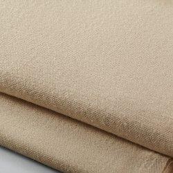 Standard Textile 80090332