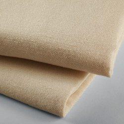 Standard Textile 80990300