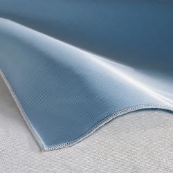 Standard Textile 59810100