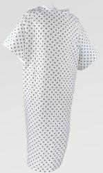 Standard Textile 7496A400