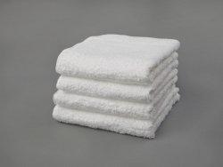 Standard Textile 43380400