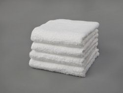 Standard Textile 43623400