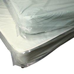 Elkay Plastics BOR7252