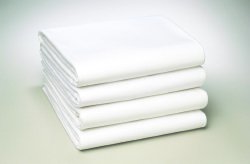 Standard Textile 03360400