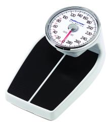 Health O Meter 160LB