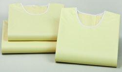 Standard Textile 66994585