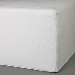 Standard Textile 03635120
