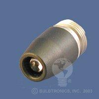 Bulbtronics 0000361