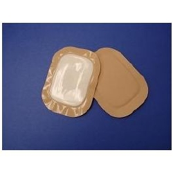 Austin Medical Products 838234000813