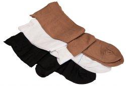 Anti-embolism Stockings Knee-high