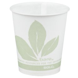 Solo Cup R53BB-JD110
