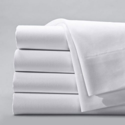Standard Textile 01215000