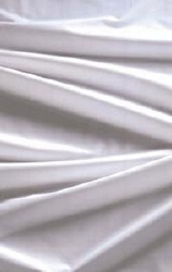 Standard Textile 01216000