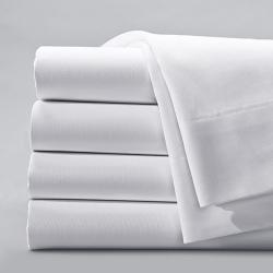 Standard Textile 01244000
