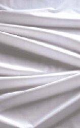 Standard Textile 01270300