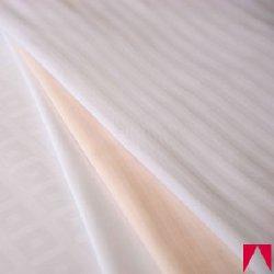 Standard Textile 01364149