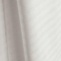 Standard Textile 01460149