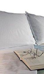 Standard Textile 01470149