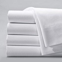 Standard Textile 03360100