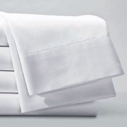Standard Textile 03718102