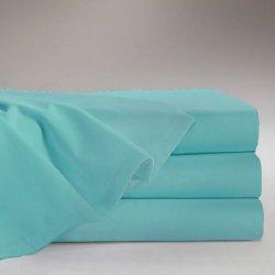 Standard Textile 03910322