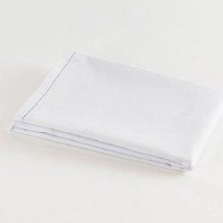 Standard Textile 03936101