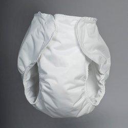 Standard Textile 61324100