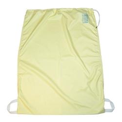 Standard Textile 67151090
