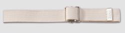Posey® Gait Belt