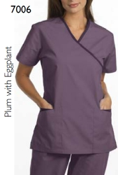 Fashion Seal Uniforms 7006-S