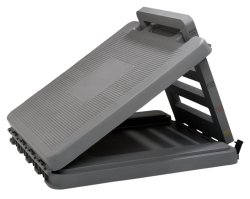 FabStretch® Incline Board