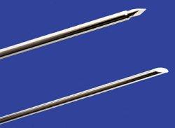 Izi Medical Products G12500