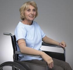 Skil-Care 503358