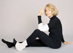 Skil-Care Heel / Elbow Protector Sleeve