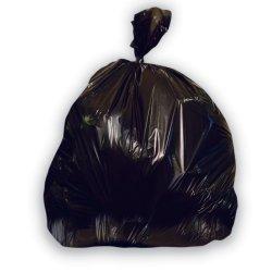 Heritage Light Duty Trash Bag, 12-16 gal. Capacity