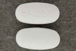 Hikma Pharmaceuticals USA 00054016625
